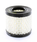 Air filter AF250 Fleetguard