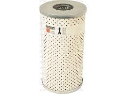 Oil filter LF516 Fleetguard