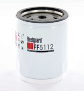 Fuel filter FF5112 Fleetguard