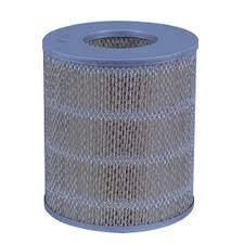 Air filter AF265 Fleetguard