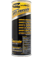 Antifriction additive 1liter TetraLube