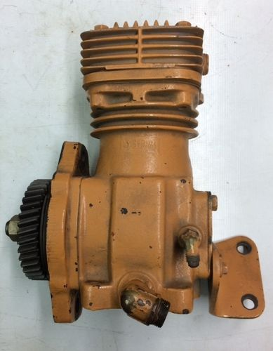 Compressor air 1 cylinder serial B Cummins