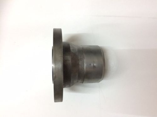Output gearbox TM265 Technodrive Used