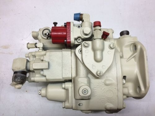 Injection pump engine VTA28M2 Cummins Used
