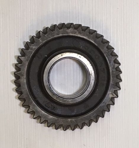 Middle idler gear PTO engine K38 Cummins Used