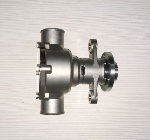 Raw water pump engine QSD2.0EI Mercruiser