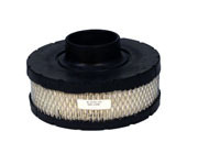 Air filter AH1185 Fleetguard