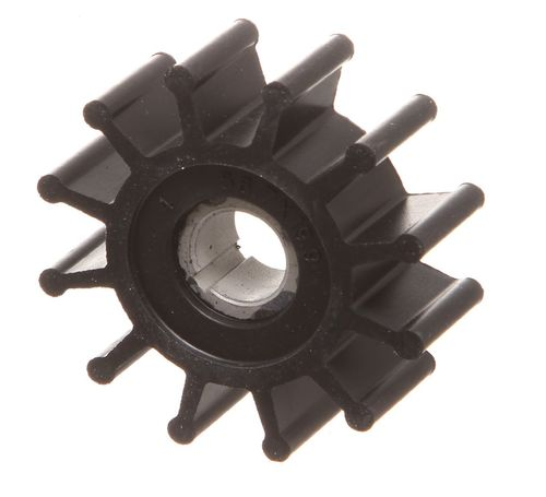 Raw water pump impeller MDKBR Onan