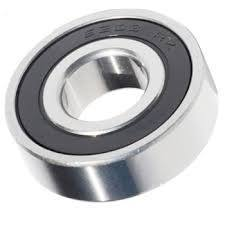 Bearing 6301-2RS SKF